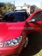 Foto venta Auto usado FIAT Palio Fire 5P (2012) color Rojo Alpine precio $160.000