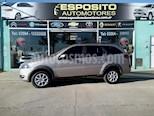 Foto venta Auto usado Fiat Palio Weekend 1.4L Trekking Full (2010) color Beige precio $195.000