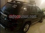 Foto venta Auto usado Fiat Palio Weekend 1.6 Adventure Locker Seguridad (2013) color Negro Perla precio $195.000