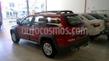 Foto venta Auto nuevo Fiat Palio Weekend 1.6 Adventure Locker color A eleccion precio $451.530