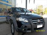 foto Fiat Palio Weekend 1.8L Adventure Locker Xtreme