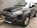 Foto venta Auto Usado Fiat Palio Weekend Adventure 1.6 (2013) color Negro precio $161.000