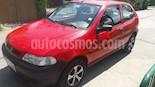Foto venta Auto usado Fiat Palio 1.3 Young 3P (2003) color Rojo precio $1.800.000