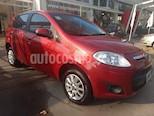 Foto venta Auto Usado Fiat Palio 3P Attractive (2016) color Rojo Alpine precio $225.000