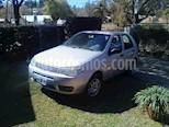 Foto venta Auto Usado Fiat Palio 3P ELX 1.6 (2007) color Gris Claro precio $114.000