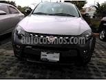 Foto venta Auto Seminuevo Fiat Palio 5P 1.6L E (2017) color Plata precio $216,000