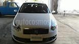 Foto venta Auto usado Fiat Palio 5P ELX 1.4 Active (2011) color Blanco