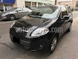Foto venta Auto Usado Fiat Palio 5P Essence (2015) color Negro Vesubio precio $230.000