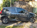 Foto venta Auto usado FIAT Palio 5P Essence (115Cv) (2014) color Gris Cromo precio $150.000