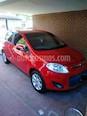 Foto venta Auto usado Fiat Palio 5P Essence (115Cv) color Rojo precio $190.000