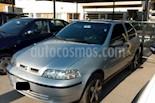 Foto venta Auto usado Fiat Palio 5P S 1.3 MPi color Gris Claro precio $140.000