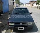 Foto venta carro usado Fiat Premio CS L4 1.5 (1987) color Azul precio u$s500