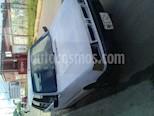 Foto venta carro usado Fiat Premio S L4 1.4 (1992) color Blanco precio u$s600