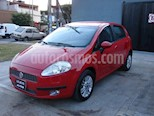 Foto Fiat Punto 5P 1.4 Attractive Pack Top