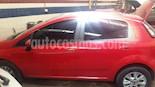 Foto venta Auto usado FIAT Punto 5P 1.4 Attractive (2014) color Rojo precio $210.000