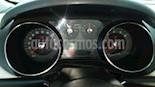 Foto venta Auto usado FIAT Punto 5P 1.6 Essence (2013) color Negro precio $285.000