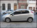 foto Fiat Punto 5P Attractive 1.4