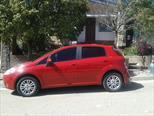 foto Fiat Punto 5P Attractive