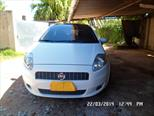 foto Fiat Punto 5P Essence 1.6 Emotion