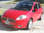 foto Fiat Punto 5P Essence Dualogic Full
