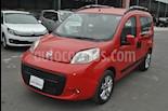 Foto venta Auto usado Fiat Qubo 1.4 Dynamic 73cv (2012) color Rojo precio $259.000