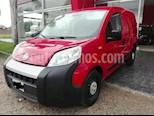 Foto venta Auto Usado Fiat Qubo Dynamic (2012) color Rojo precio $111.111
