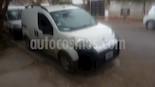 Foto venta Auto usado Fiat Qubo Dynamic (2012) color Blanco precio $220.000