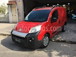 Foto venta Auto Usado Fiat Qubo Dynamic (2013) color Rojo precio $220.000