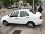 Foto venta Auto Usado Fiat Siena 1.4 Attractive (2011) color Blanco Banchisa precio $127.000