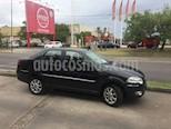 Foto venta Auto Usado Fiat Siena 1.6 Essence Emotion (2012) color Negro precio u$s5.800