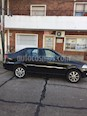 Foto venta Auto usado Fiat Siena 1.6 Essence Emotion (2012) color Negro precio $164.000