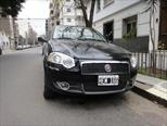 foto Fiat Siena Attractive 1.4 Active