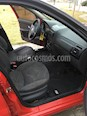 Foto venta Auto usado Fiat Siena EL 1.4 (2014) color Rojo precio $145.000