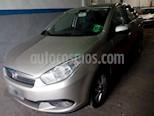 Foto venta Auto Usado Fiat Siena EL 1.4 (2013) color Dorado precio $229.000
