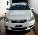 Foto venta Auto Usado Fiat Siena EL 1.4 (2013) color Blanco precio $185.000
