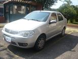 Foto venta carro usado Fiat Siena ELX 1.6 (2007) color Plata precio u$s2.650