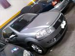 foto Fiat Siena Essence 1.6 Emotion