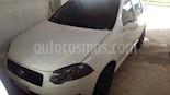Foto venta carro Usado Fiat Siena EXL 1.4L (2010) color Blanco precio u$s2.800