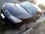 Foto venta Auto usado Fiat Siena HLX 1.8 (2006) color Negro precio $90.000