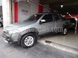 Foto venta Auto Usado Fiat Strada Adventure Adventure C.d 1.6 (2013) precio $257.000