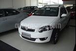 Foto venta Auto usado Fiat Strada Trekking 1.3 Multijet Ac (2018) color Blanco precio $300.000