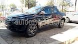 Foto venta Auto nuevo Fiat Toro BlackJack Edicion Especial color Negro Carbon precio $1.408.000