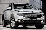Foto venta Auto nuevo FIAT Toro 2.0 TDi Freedom 4x2 CD color Plata Bari precio $904.000