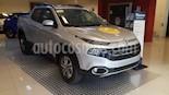 Foto venta Auto nuevo Fiat Toro 2.0 TDi Freedom 4x4 CD Aut color Negro Carbon precio $689.000