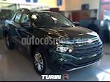 Foto venta Auto nuevo Fiat Toro 2.0 TDi Freedom 4x4 CD Aut color Verde Oscuro precio $1.070.000