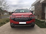 Foto venta Auto Usado Fiat Toro Freedom 4x4 CD (2018) color Rojo precio $748.000
