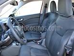 Foto venta Auto nuevo Fiat Toro 2.0 TDi Volcano 4x4 CD Aut color A eleccion precio $820.600