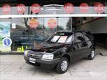 foto Fiat Uno Fire 3P Pack 1