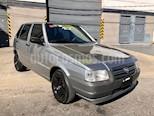 Foto venta Auto Usado Fiat Uno Fire 5P Pack 3 (2009) color Gris Scandium precio $129.000