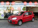 foto Fiat Uno Fire 5P Way
